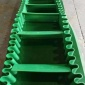 爬坡��,梯���,�送��,PVC�送��,流水�平面皮��,�F�鼋玉g